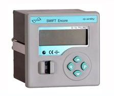 SM Systems :: Energy Meters :: Power, Energy & Measurement Solutions